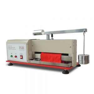 Wringer (Lab Padder) TD110