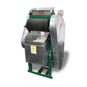 Roller Gin Lab-type TB510C