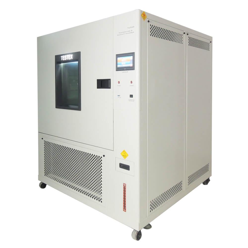 Laboratory Conditioning Chamber TU340