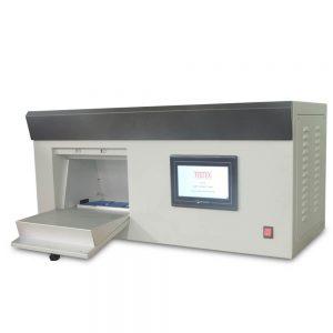 Light Fastness Tester TF419