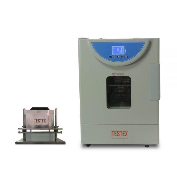 Perspiration Tester Kit