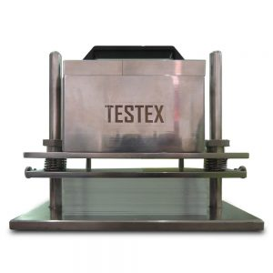 Perspiration Tester / Perspirometer TF416A