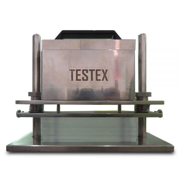 Perspiration Tester Perspirometer