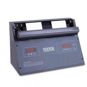 Photoelectricity Fiber Length Tester TB320