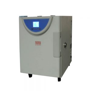Precise Lab Oven TU320