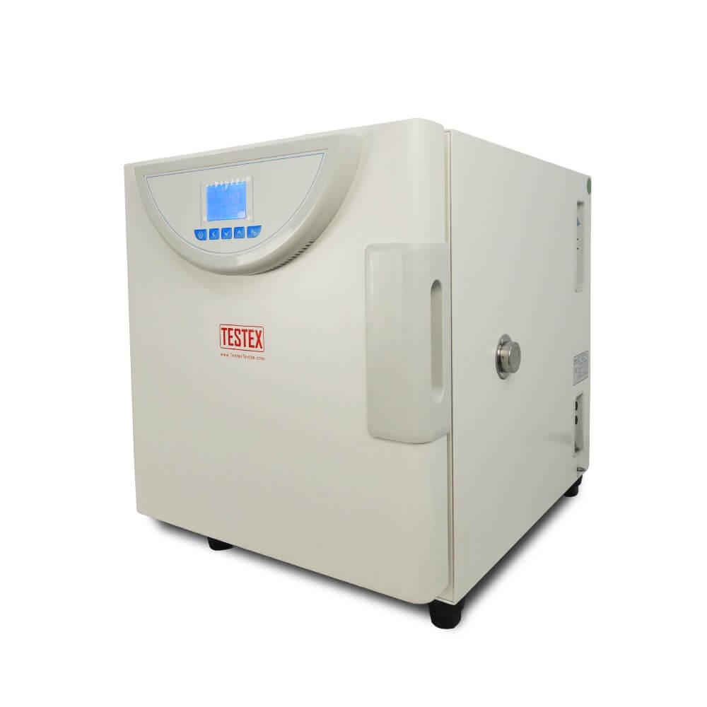 Lab Oven TU320