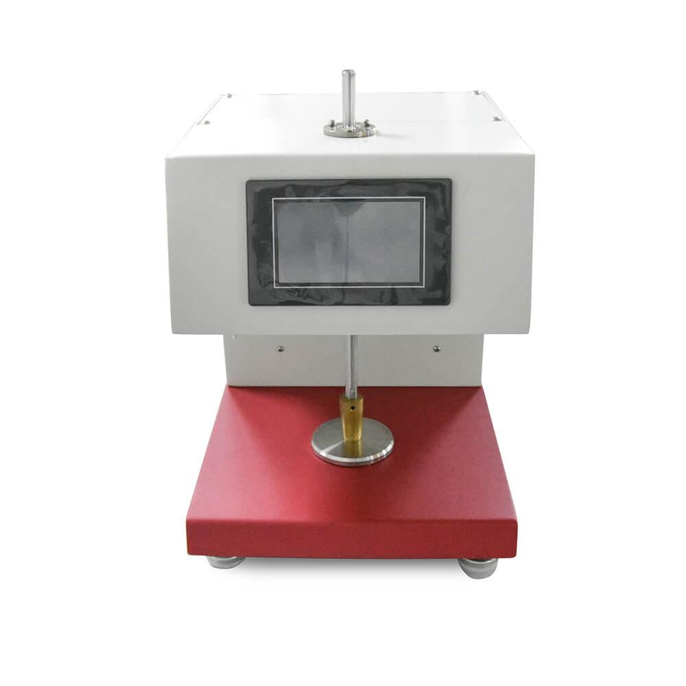 Rotary Crockmeter 01