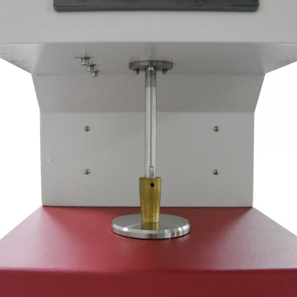 Rotary Crockmeter 02