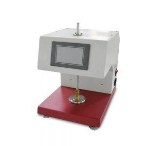 Crockmeter Rotary TF412