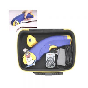 Rotary Cutters TF511