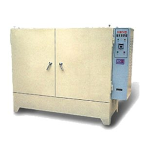 Shrinkage Oven/Drying Chamber TF171