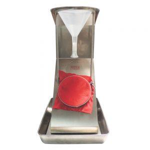 Spray Rating Tester TF160