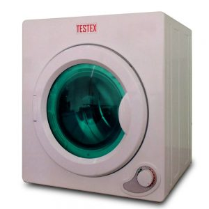 Figure 6 Tumbling Dryer
