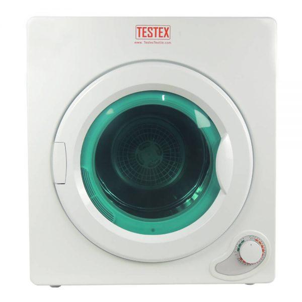 Standard Tumble Dryer