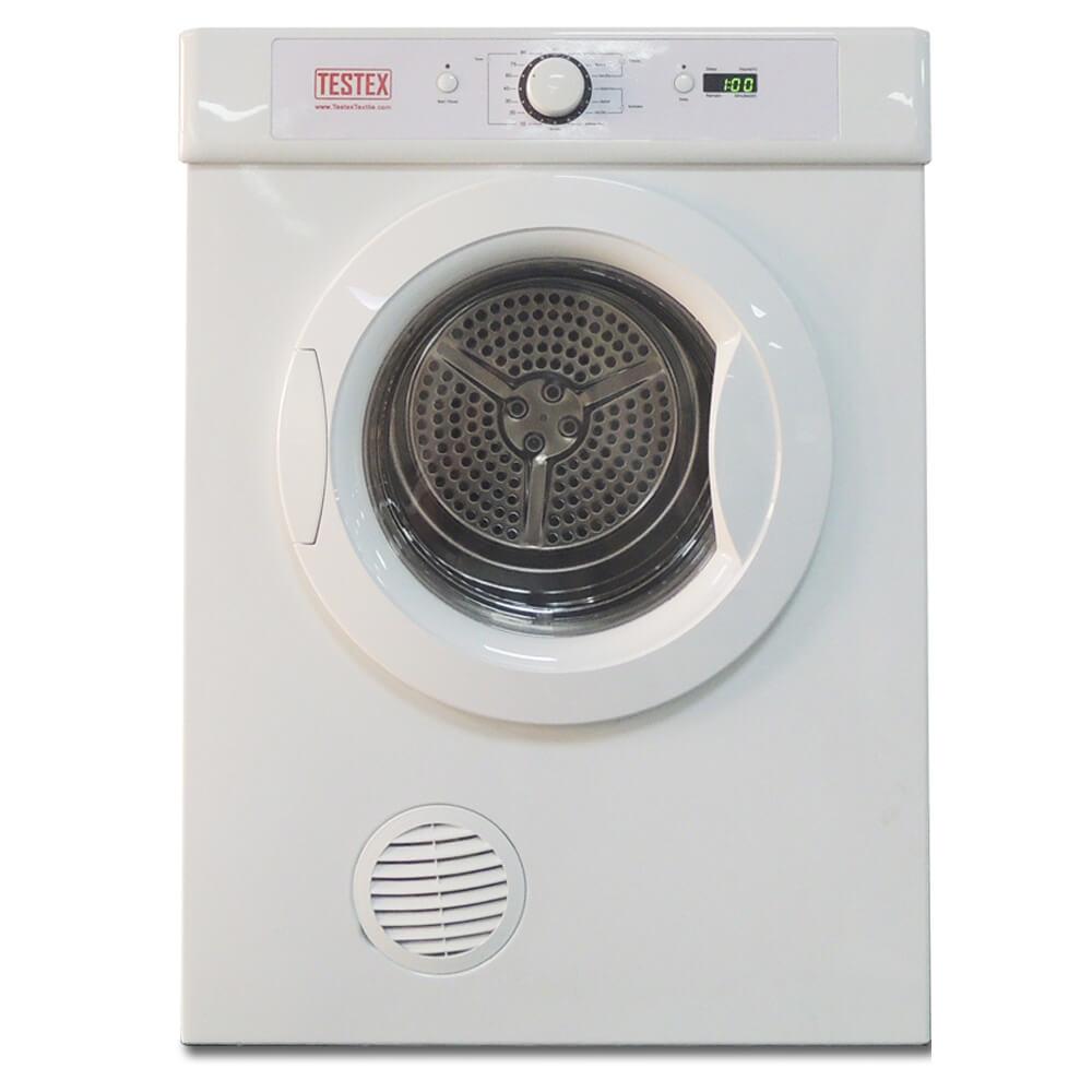 Standards Tumble Dryer