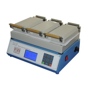 Scorch Tester(Sublimation Tester) TF415A/B/C