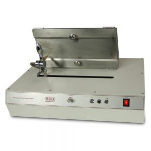 Surface Flash Tester TF313