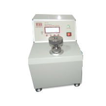 Automatic Wool Fineness Tester TB311B