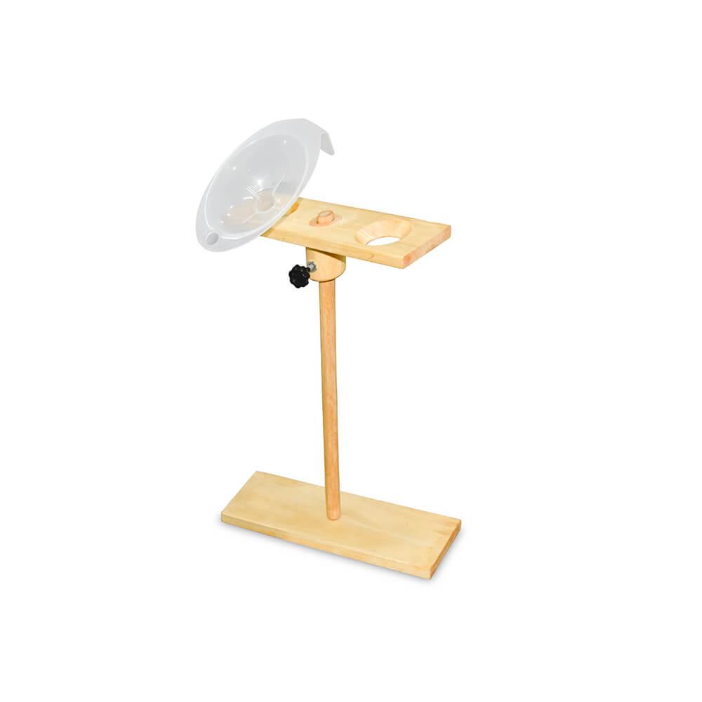 Tabletop Light Fastness Tester-03