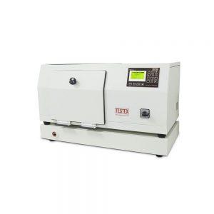 Tabletop Light Fastness Tester TF421