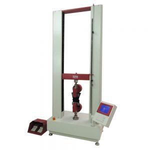 Textile Tensile Testing Machine TF002