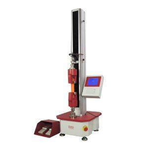 Textile Tensile Testing Machine TF001