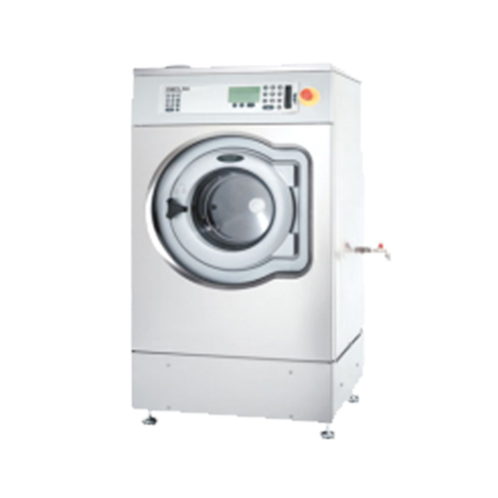 Wascator FOM 71 CLS Lab Washer-extractor TF174