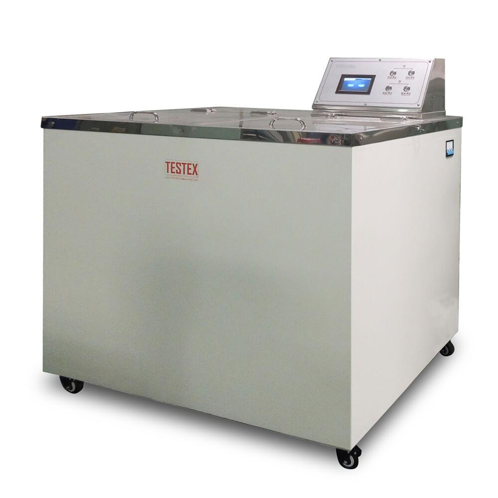 Launderometer TF418A/B/C/D