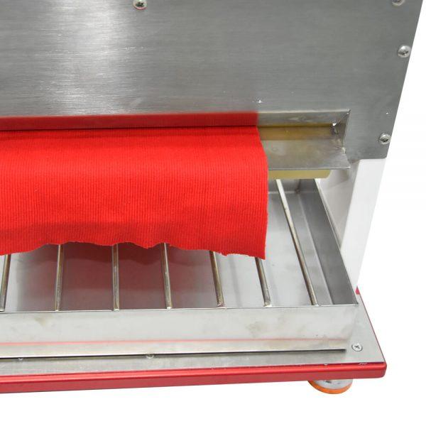 Wringer (Lab Padder)