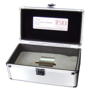 Toy Liquid Leakage Tester TT815