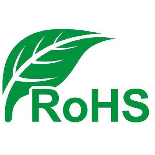Do You Know ROHS Six Harmful Substances Detection?
