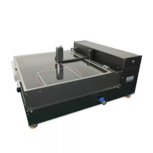 Sweating Guarded Hotplate TF129