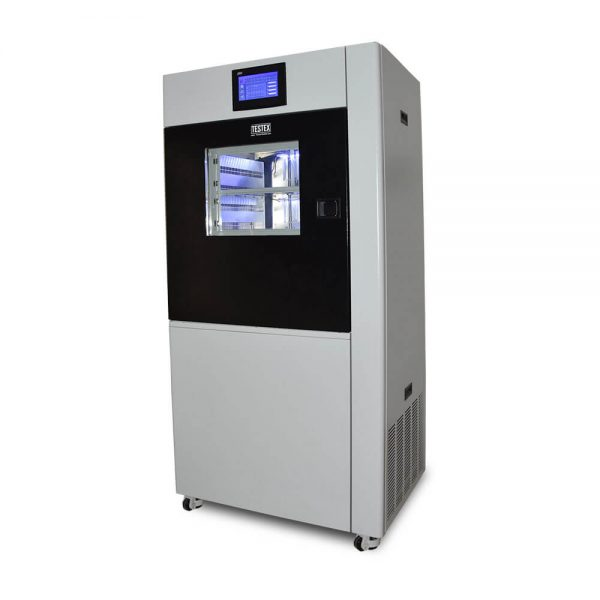 Auto Water Vapour Permeability Tester