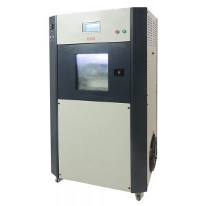 Auto Water Vapour Permeability Tester TF165B
