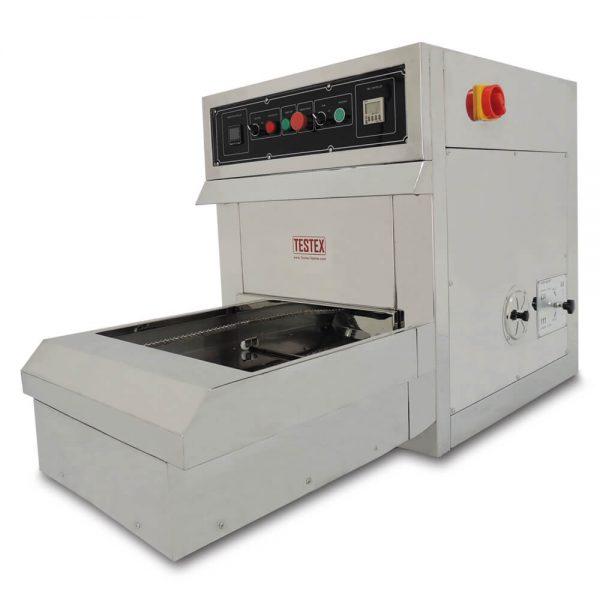 Lab Mini-Dryer