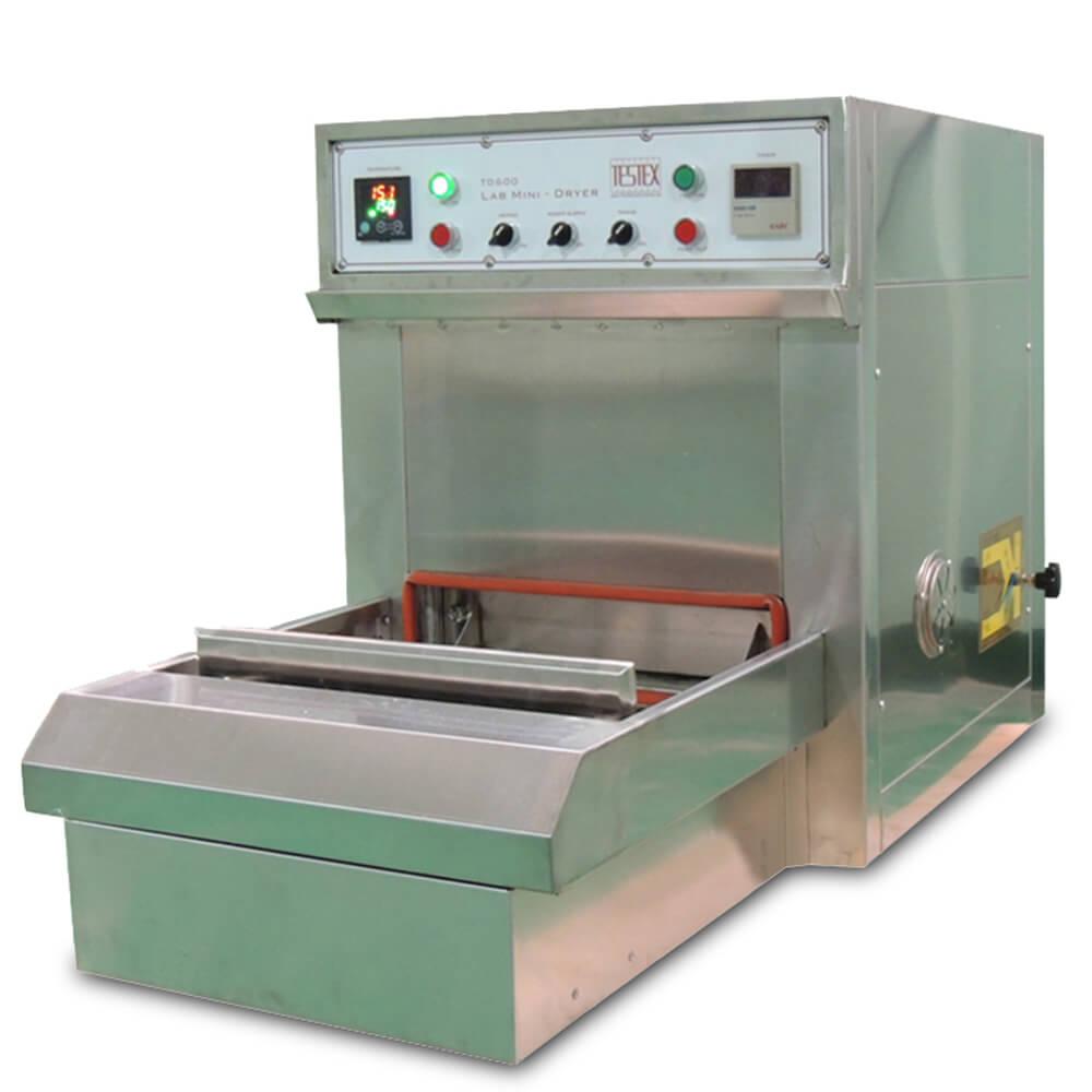 Lab Mini-Dryer TD600