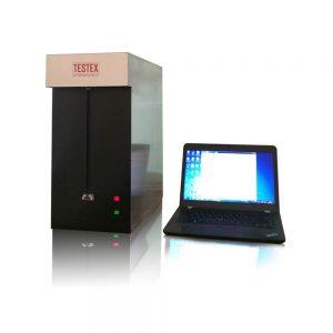 Fiber Length Tester TB306