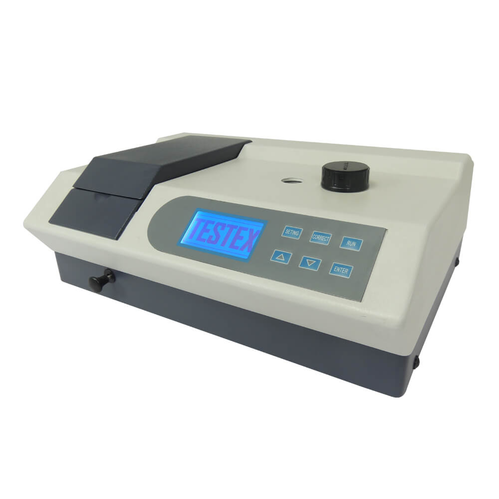 Formaldehyde Content Tester TF136