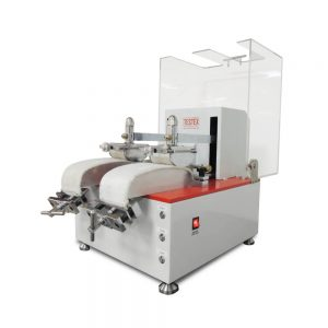 MIE Abrasion Tester TF216