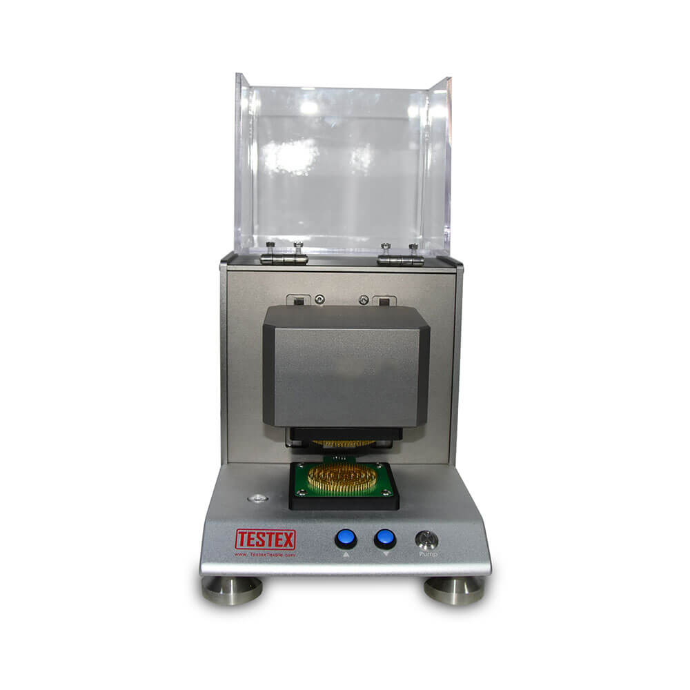 Moisture Management Tester-01
