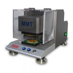 Moisture Management Tester TF128