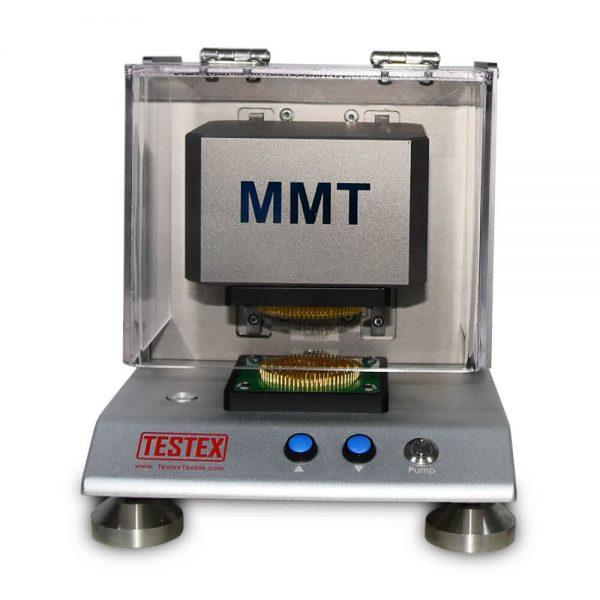Moisture Management Tester