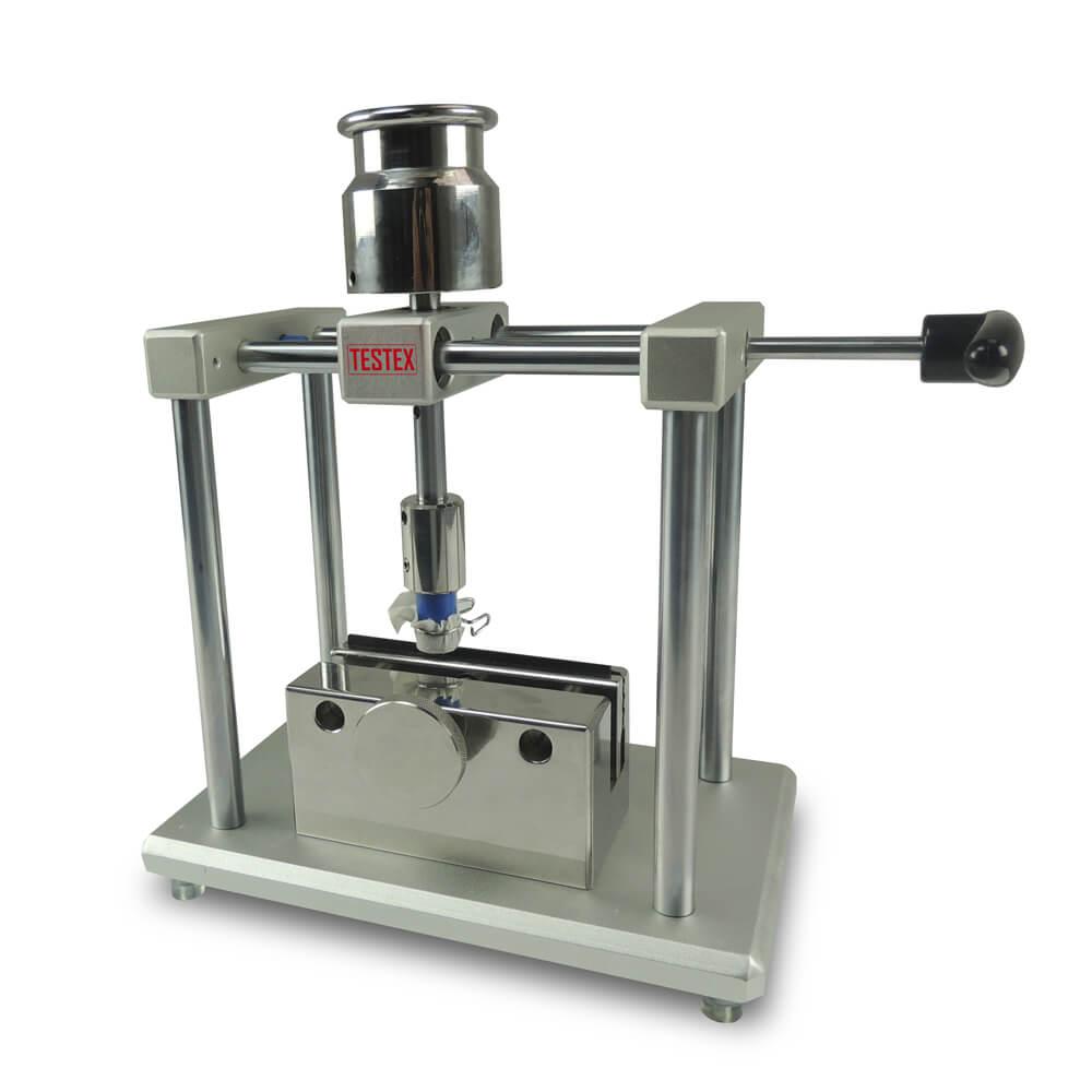 Side Crocking Tester TF410B