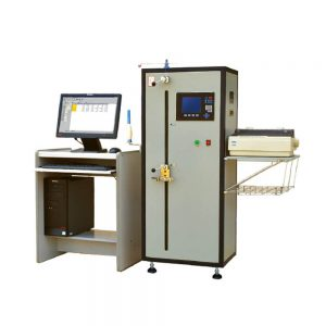 Single Yarn Strength Tester TY400B