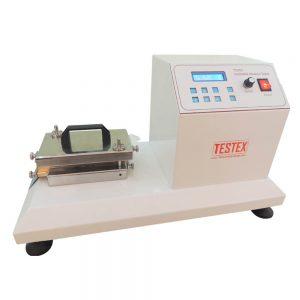 Geotextile Abrasion Tester TG060