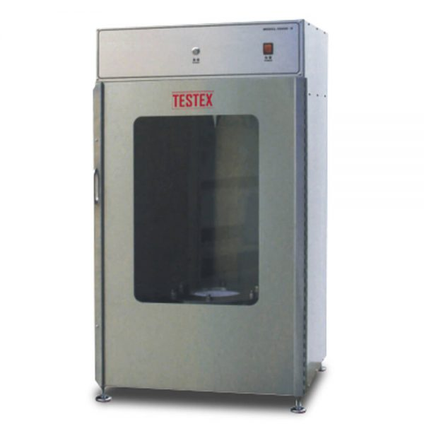 Geotextile Cone Drop Tester
