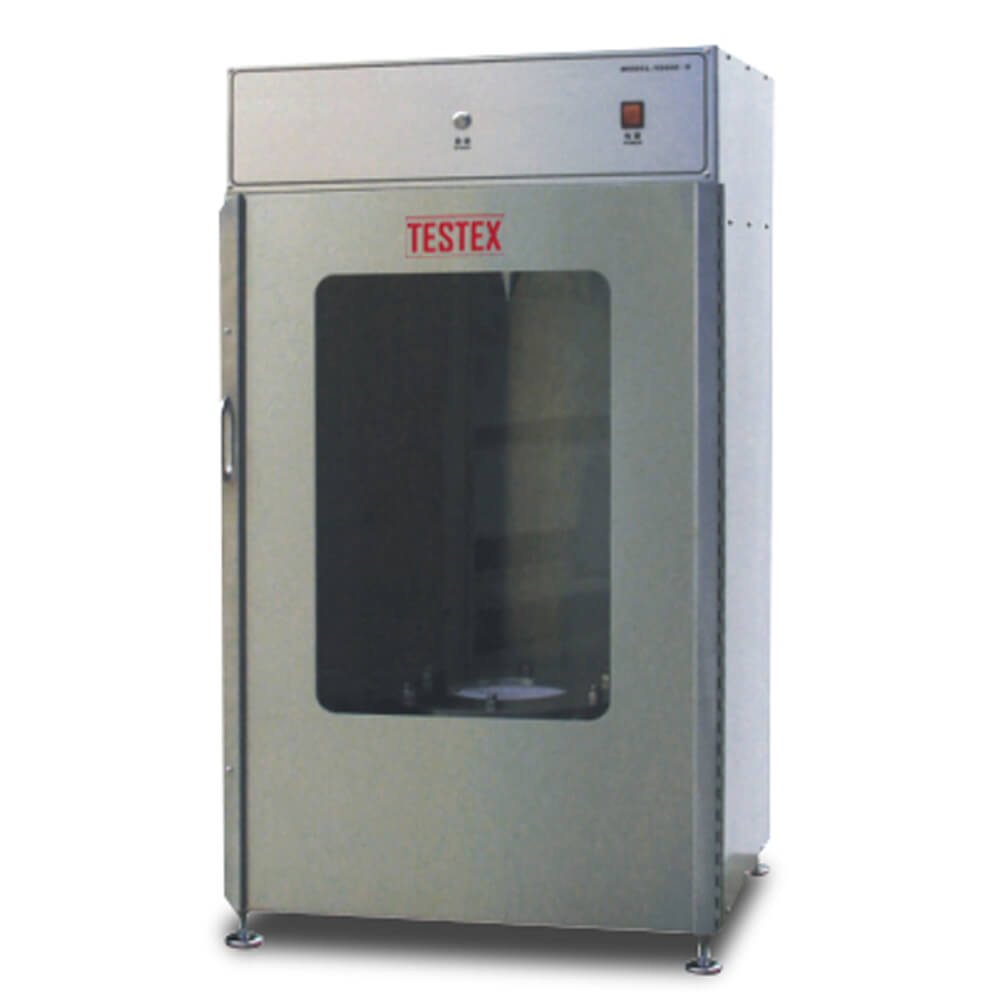 Geotextile Cone Drop Tester TG015