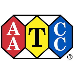 Join AATCC – Become One Of Its Members