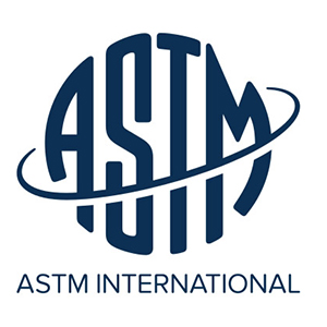 Join ASTM — An Authority For Testing And Materials