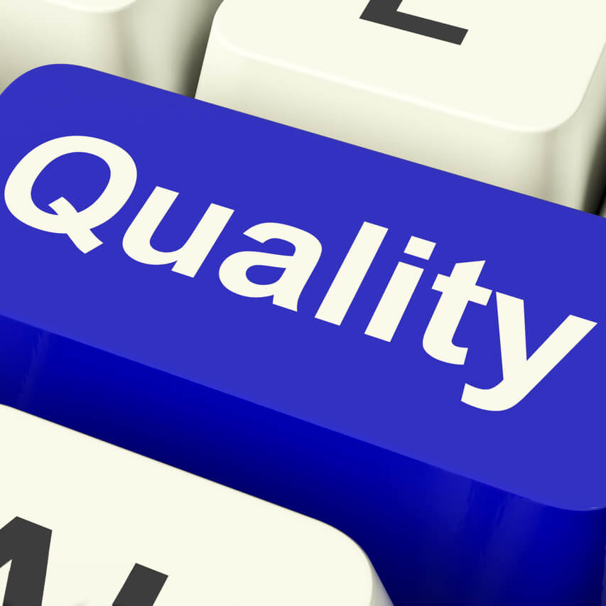 Why Keeping A Check On Quality Is Essential For Textile Industry?